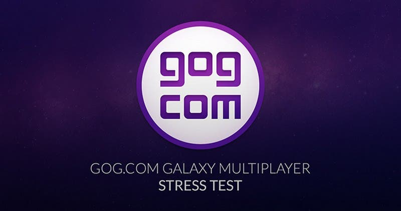 gog-galaxy-stress-test