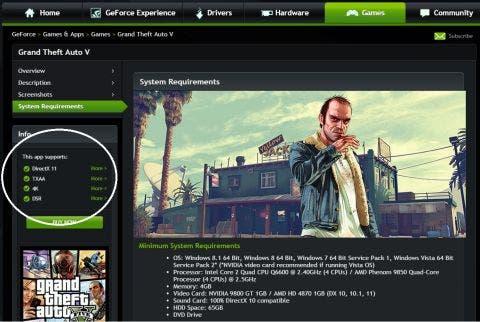 gta-v-nvidia-features-revealed_480x322