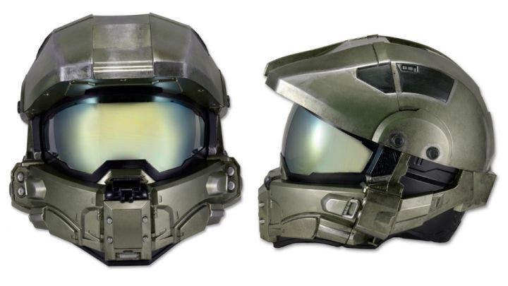halo+helmet-720x405