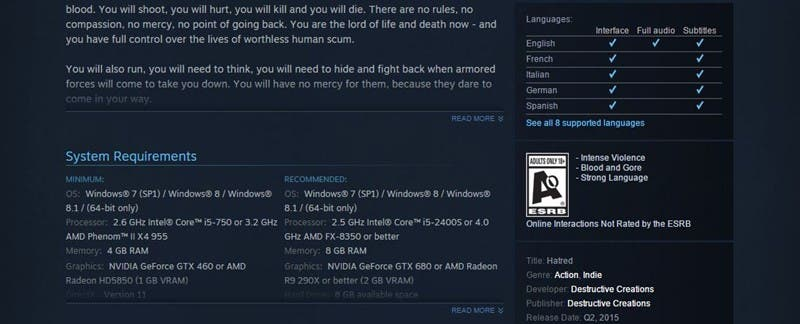 hatred-adults-only-steam