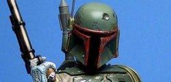 Michael Fassbender podría interpretar a Boba Fett en el Spin-Off de Star Wars