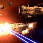 Gearbox lanza el primer diario de desarrollo de Homeworld Remastered Collection