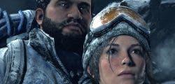La versión de Xbox 360 de Ryse of the Tomb Raider no la lleva Crystal Dynamics