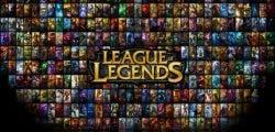 Riot Games premiará a jugadores que jueguen en equipo