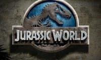 Asistimos a la presentación de LEGO: Jurassic World