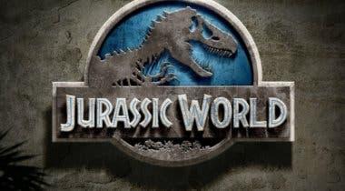 Imagen de Teaser Tráiler de LEGO Jurassic World Game