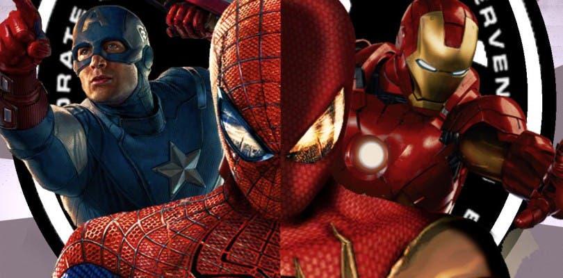 Posibles nuevos detalles de los personajes y muertes de las próximas películas de Marvel