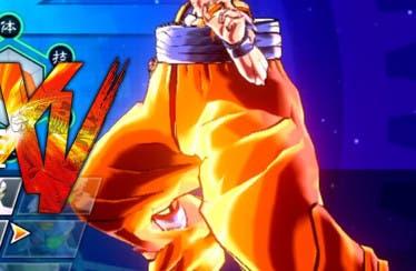 Empiezan a aparecer los primeros Mods de Dragon Ball Xenoverse