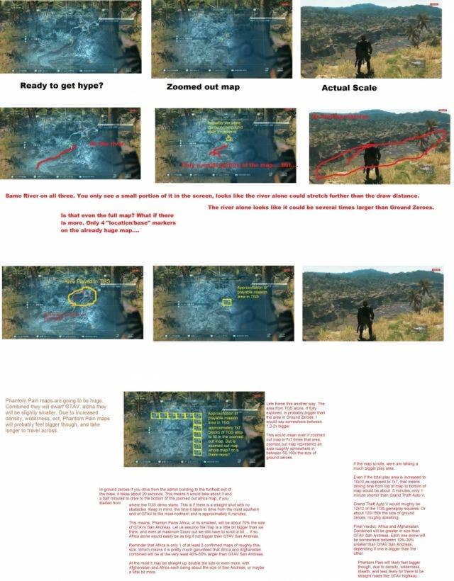 mgs-v-the-phantom-pain-vs-gta-v-map_640x820