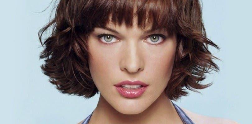 Milla Jovovich protagonizará In the Lost Lands, basada en la novela de George R. R. Martin