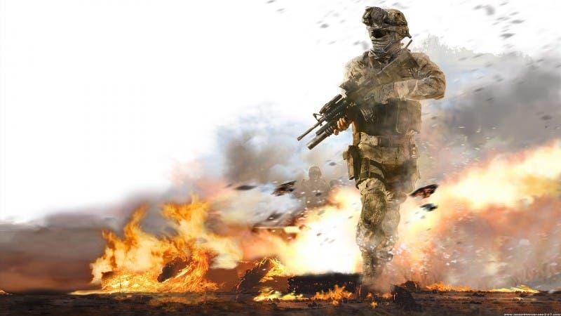 modern_warfare_2_fire