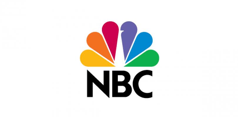 NBC renueva a cinco de sus series, entre las que no está Constantine