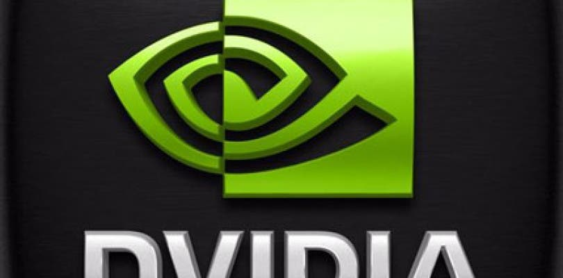 NVIDIA podría estar a punto de presentar sus gafas de realidad virtual