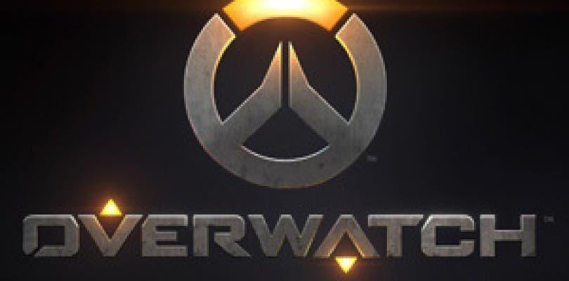 Dos nuevos mapas llegan a Overwatch