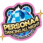 Anunciada la lista de canciones en Persona 4: Dancing All Night
