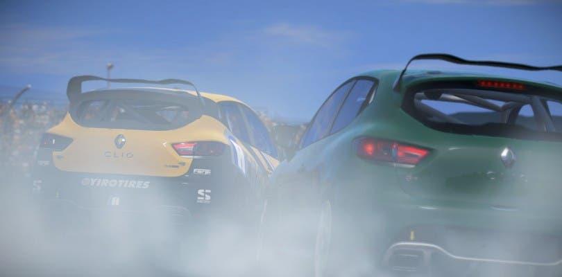 Se confirma la resolución de las diferentes versiones de Project Cars