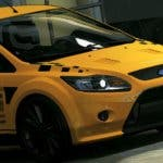 Project CARS se vuelve a retrasar