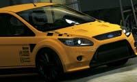 Project CARS ya ha vendido más de 1 millón de copias