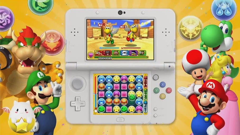 puzzle__dragons_super_mario_edition-2687024