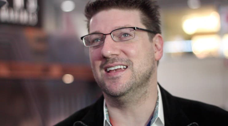 randy-pitchford-gearbox