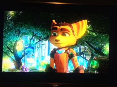 ratchet-and-clank-ps4-screenshot-leaked