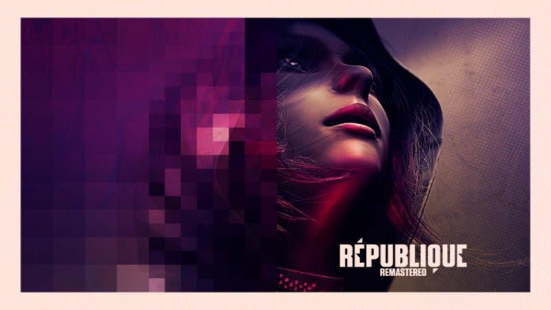 republique-remastered