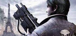 En Insomniac Games no hay planes de retomar la saga Resistance