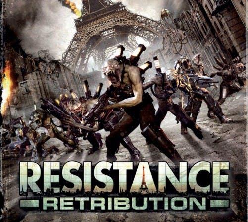 resistance-retribution3