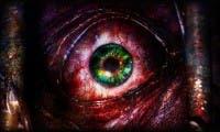 Resident Evil: Revelations 2 recibe una nueva actualización
