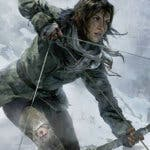 Comparativa entre Rise of the Tomb Raider en Xbox One y Xbox One X