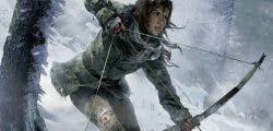 Se muestran escenas del nuevo tráiler de Rise of the Tomb Raider