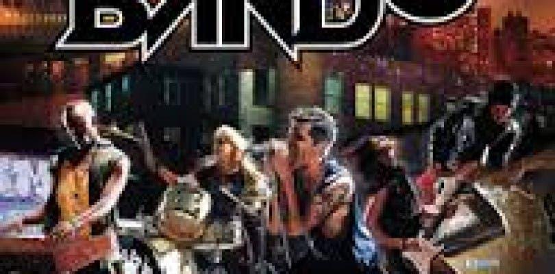 Rock Band 3 lanza nuevo contenido