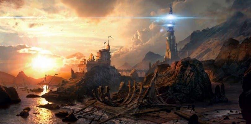 Se cancela Shadow Realms, el proyecto de MMO de BioWare
