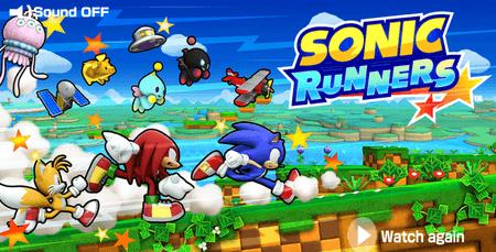 sonic-runners-sonic-runners