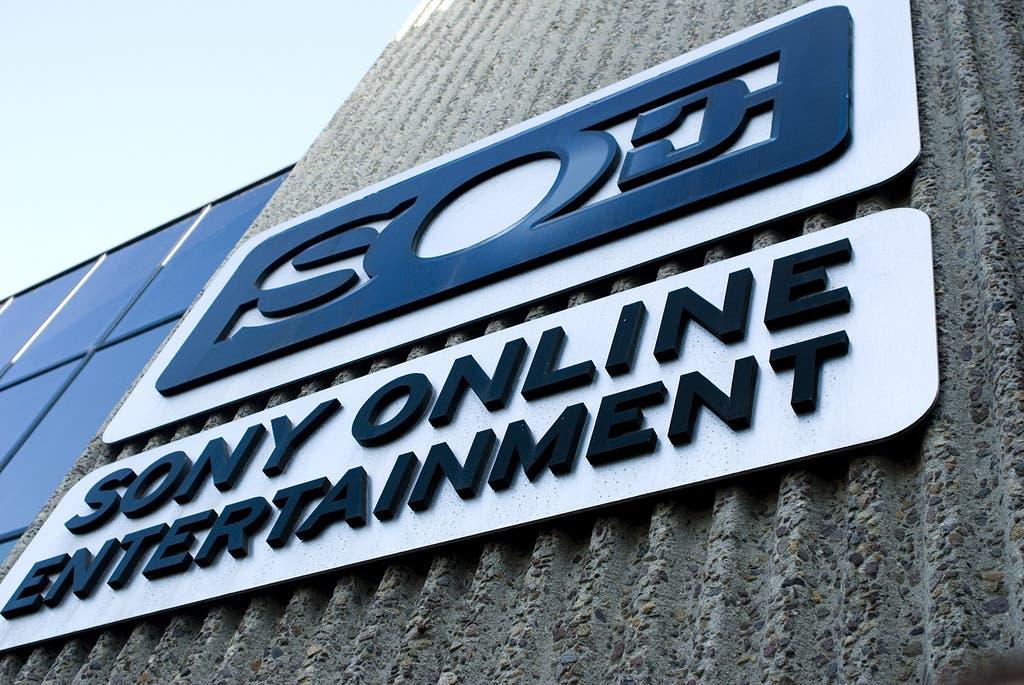 sony-entertainment-online-building