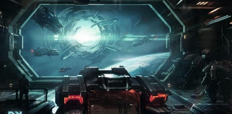 Bandai Namco presenta Supernova, un nuevo MOBA