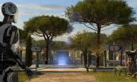 The Talos Principle recibirá su primera expansión antes de verano