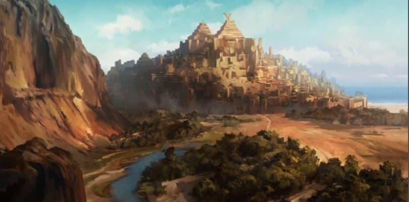 Se detecta un grave bug en Game of Thrones: The Lost Lords