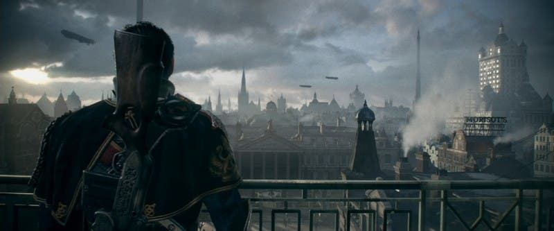 the-order-1886-ps4-4