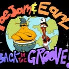 El videojuego de ToeJam & Earl llegará este próximo otoño