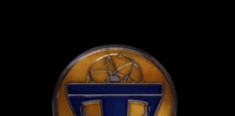 Nuevo tráiler de Tomorrowland: El mundo del mañana