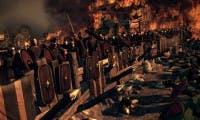 Se confirma la fecha de lanzamiento de la expansión El Último Romano de Total War: Attila