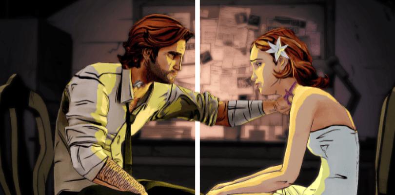 Top 6 Jugón: Las parejas más romanticas de los videojuegos