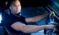 Revelada la fecha del tráiler de Fast & Furious 8