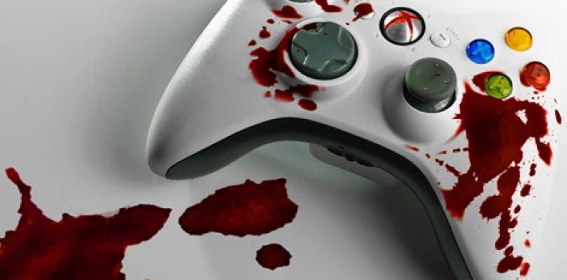 Un adolescente es apuñalado por su vecino mientras jugaba a un videojuego con sus amigos