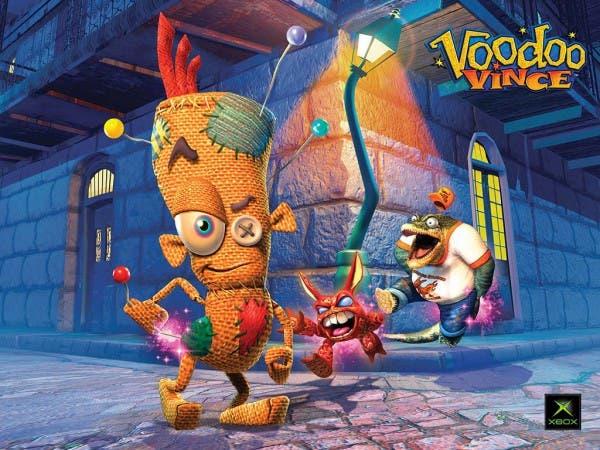 voodoo-1
