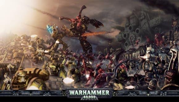 warhammer-genel1