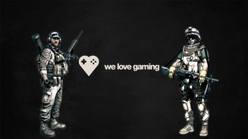 we_love_gaming_by_hamchidesign-d55v89l