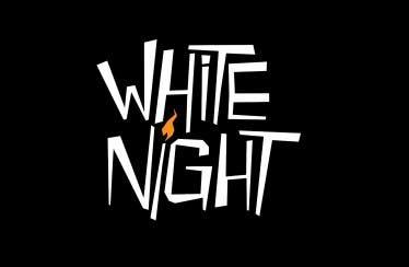 White Night estrena nuevo tráiler y fecha de lanzamiento