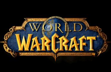 Ya se conoce la fecha para Furia Infernal, la nueva actualización de World of Warcraft